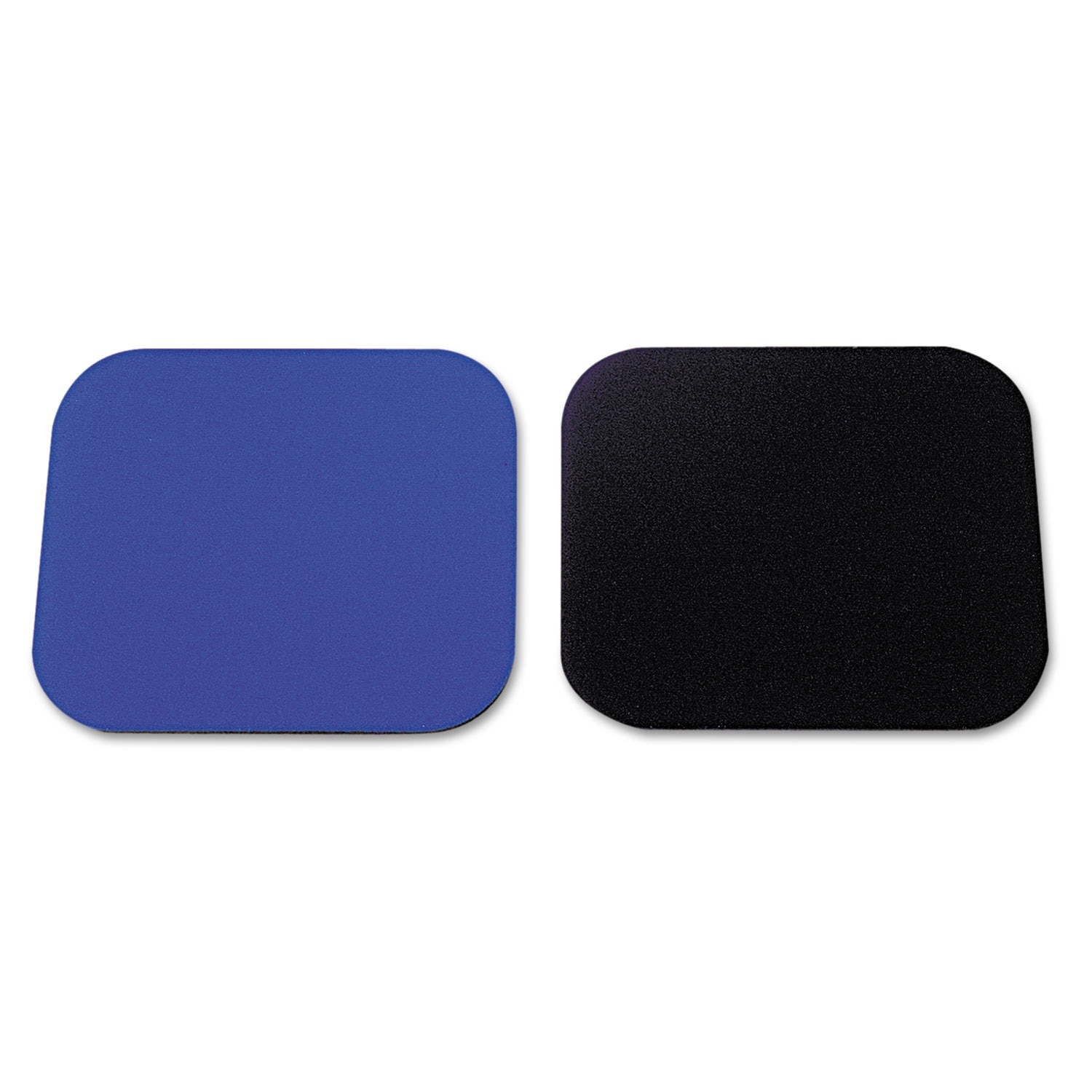 Fellowes Recycled Mouse Pads FEL5916301