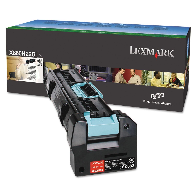 LEXC925X73G C925X73G Imaging Unit